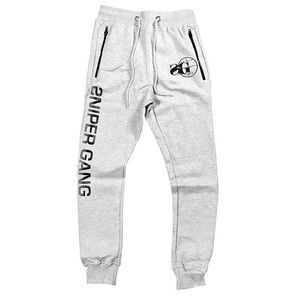 Other - Sniper Gang Sweatpants